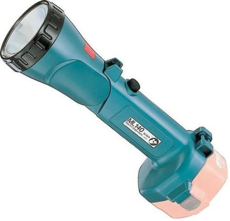 Makita ML140