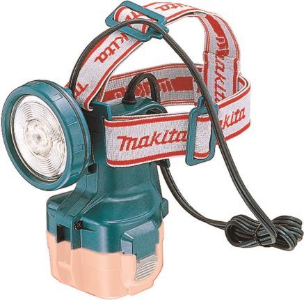 Makita ML121