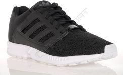 designer fashion b1668 8d3b4 Adidas Buty ZX Flux 2.0
