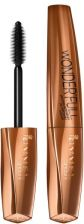 Rimmel London Wonder Full Mascara 11ml Tusz do rzęs 001 Black