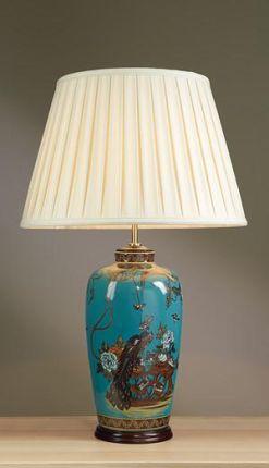 Pepco Lampy Stołowe Ceneopl