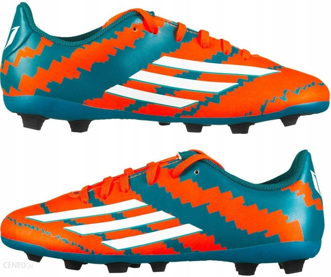 Adidas Messi 10.4 Fxg Jr B32718
