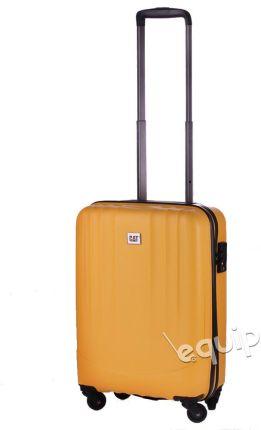 a348ead6f3e26 Podobne produkty do Średnia walizka SUMATRA 1011B 4 zielona limonka CASSO