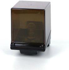 Akcesoria Do Bram Lampy Sygnalizacyjne Ceneopl Strona 2