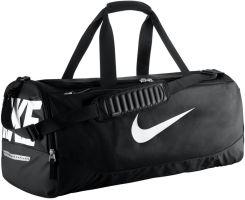 512d5d236b771 Torba sportowa Team Training Max Air Large Duffel 72 Nike - Ceny i ...