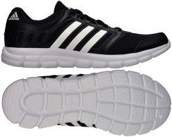 Adidas Breeze 101 2M czarne (B40891)