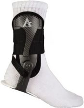 Active Ankle Orteza kostki Active Ankle Volt