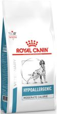 Royal Canin Veterinary Diet Hypoallergenic Moderate Calorie HME23 1,5kg