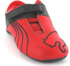 puma ferrari buty dziecięce
