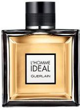 Guerlain LHomme Ideal woda toaletowa 100ml TESTER