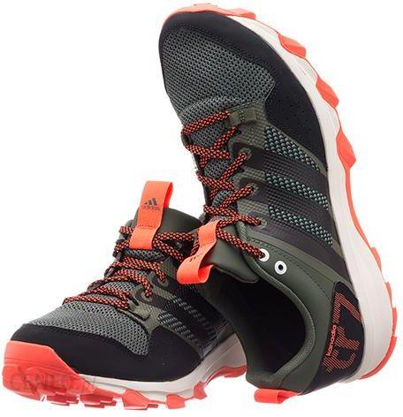 Adidas Kanadia 7 Tr M (B40096)