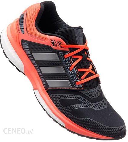 Adidas Revenge Boost 2 M T (M29490)