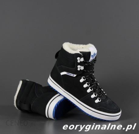 Buty Adidas HONEY HILL M20761 - Ceny i opinie - Ceneo.pl b93c9d2c55e32