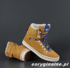 Buty Adidas HONEY HILL M20762 - Ceny i opinie - Ceneo.pl 9b67a7520110b