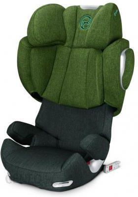 fotelik cybex solution q2 fix plus hawaii 15 36 kg ceny i opinie. Black Bedroom Furniture Sets. Home Design Ideas