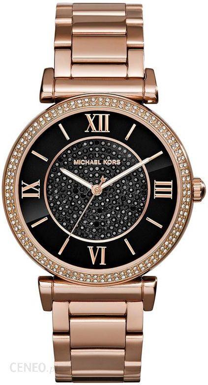 251501 zegarek michael kors