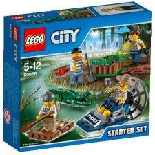 Lego City Policja Porównaj Ceny Ofert Na Ceneopl