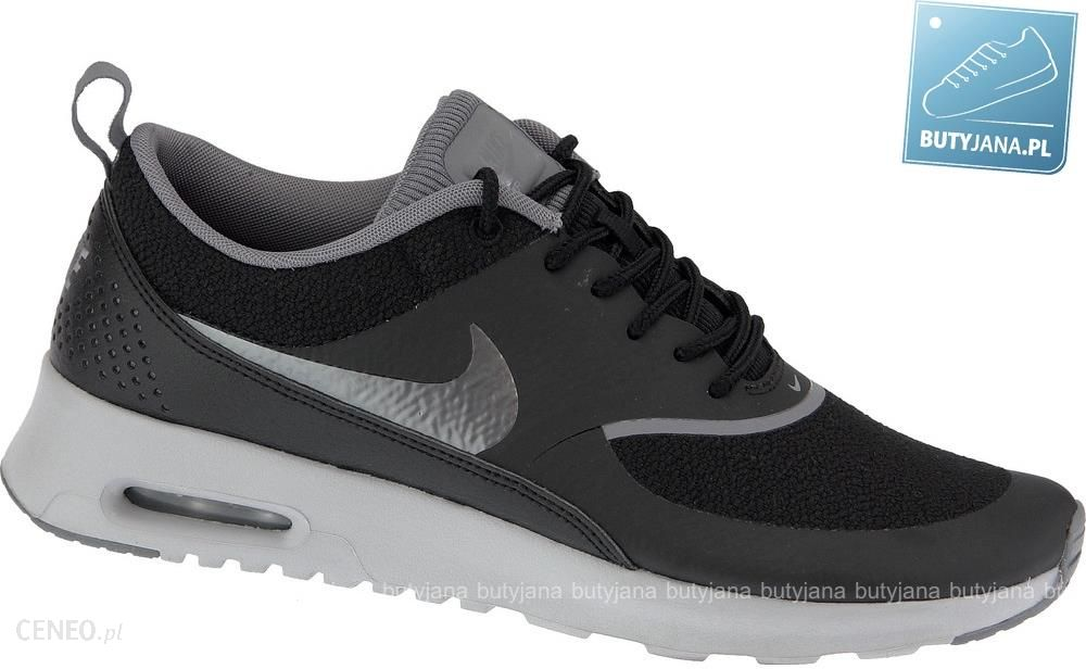 competitive price 52977 e9376 Nike Wmns Air Max Thea 599409-015 - zdjęcie 1