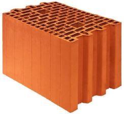 Materialy Konstrukcyjne Ceneo Pl