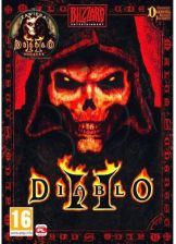 Diablo 2 + Diablo 2 Lord of Destruction (Digital) - zdjęcie 1