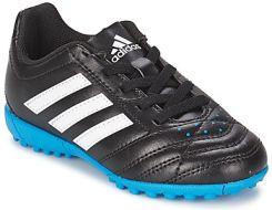 na sprzedaż online wyprzedaż ze zniżką Nowy Jork Buty do piłki nożnej Dziecko adidas GOLETTO V TF J - Ceny i opinie -  Ceneo.pl