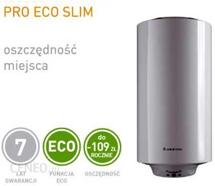 Cauti Vand Boiler Ariston Pro Eco, W, 50 L? Vezi oferta pe darkgames.ro