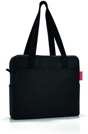 Torba businessbag black, RHD7003