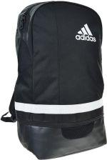 fb9adb7b3618c Plecak Adidas Tiro Bp Czarny /Biały /S30276 - Ceny i opinie - Ceneo.pl
