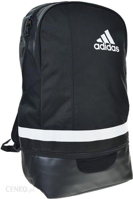 d00e3b42be6f4 Plecak Adidas Tiro Bp Czarny /Biały /S30276 - Ceny i opinie - Ceneo.pl