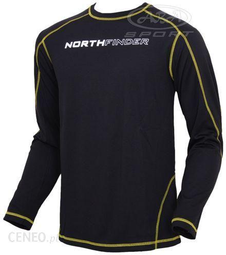 596c0e34232768 Męska bluzka termoaktywna TR-3042OR NorthFinder - Ceny i opinie ...