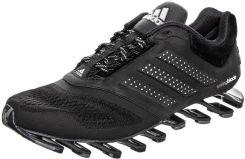 Buty adidas Springblade Drive 2 M C77907 Ceny i opinie Ceneo.pl