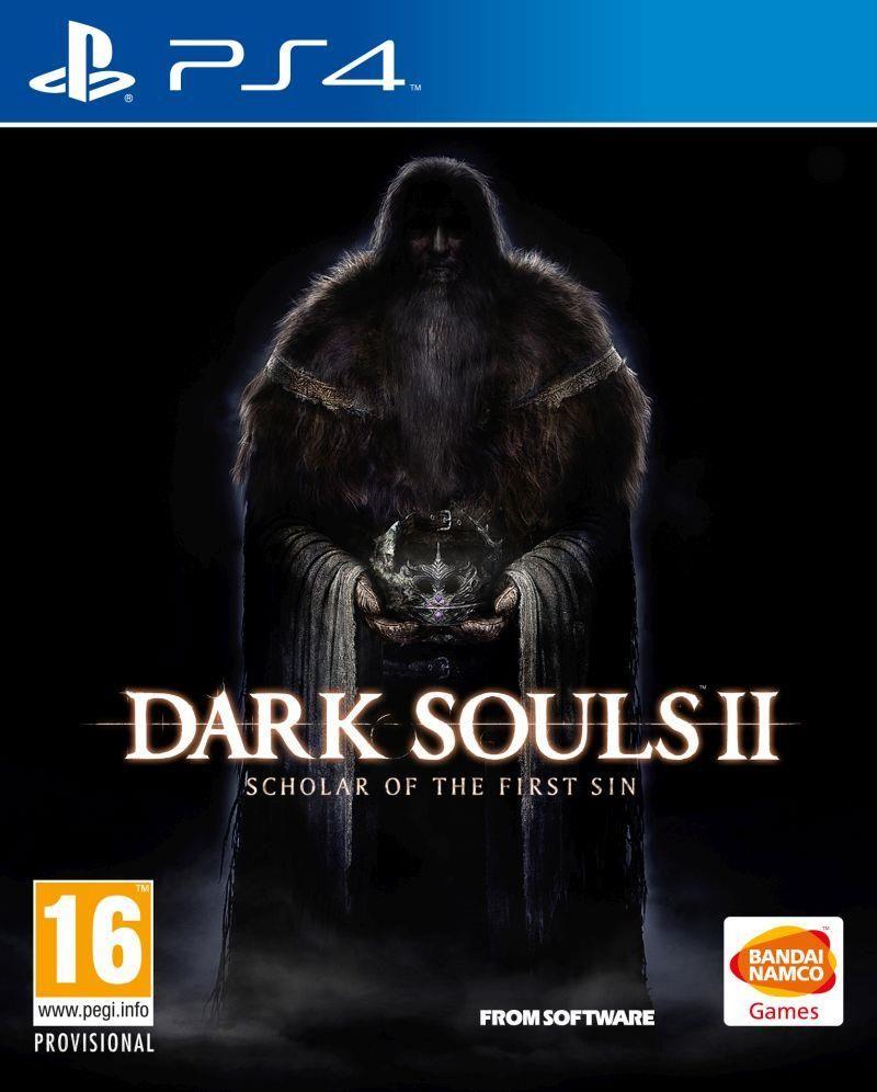 Wiedzmin Iii Dark Souls Iii Double Pack Gra Ps4 Ceny I Opinie Ceneo Pl