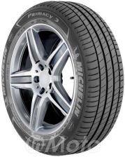 Michelin Primacy 3 215/55R18 99V Xl