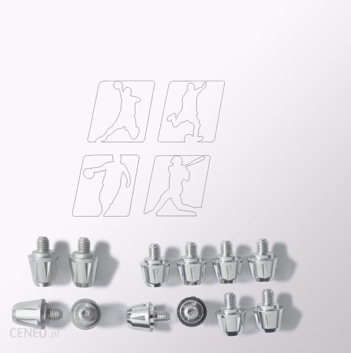 Impregnat adidas Repellent Spray Set CI4672