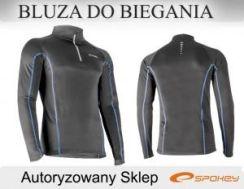 7d49ced4bc12f9 Koszulka Termoaktywna do Biegania - oferty Ceneo.pl