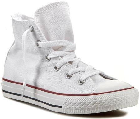 c29acb6e0a4a1 Trampki TOMMY HILFIGER - Low Cut Lace-Up Sneaker T3X4-30278-0034 M ...
