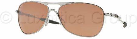 977901d7a3 Okulary przeciwsłoneczne Ray Ban RB 4226 6052 71 - Ceny i opinie ...
