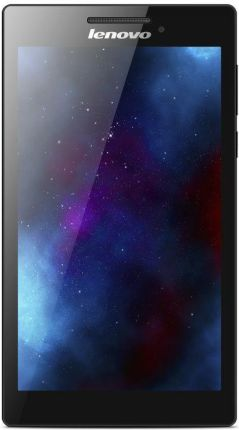 Huawei mediapad t3 10 16gb lte cena