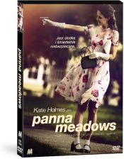 Panna Meadows (DVD)