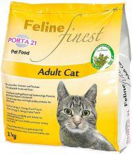 Karmy Dla Kotów Porta Ceneopl - Porta 21