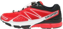 Salomon X Scream 3D Bright (L37128600)