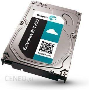 Seagate Hard Drive ST2000NM0135 2TB SAS 6Gb/s Enterprise