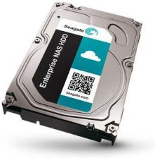 Seagate Int. 3,5 2Tb (ST2000VN0001)