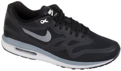 54b71d5568 Buty Nike Air Max Lunar1 WR Black/Cool Grey 654470-003 - Ceny i ...