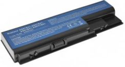 GoPower Bateria do laptopa eMachines E510 E520 E720 10.8V 4400mAh (GO011 20544)