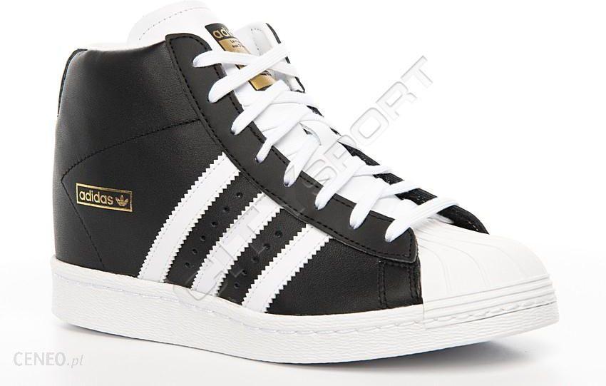 adidas buty superstar up damskie