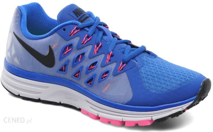 half price for whole family coupon codes Wmns Nike Zoom Vomero 9 by Nike - Ceny i opinie - Ceneo.pl