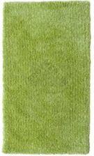 AREZZO zielony 120 x 170 cm Opinie i atrakcyjne ceny na Ceneo.pl
