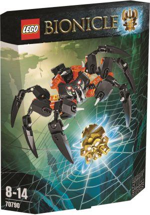 Sklep Allegropl Tanie Zabawki Lego Bionicle Do 271 Zł Ceneopl