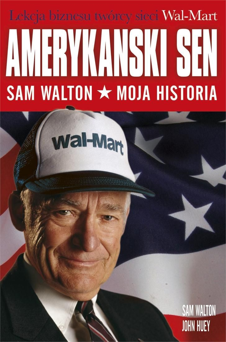 sam walton made in america pdf